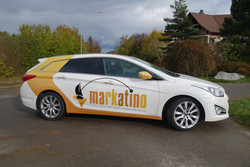Markatino