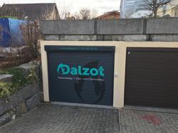 Dalzot