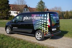 PixandLuxAG