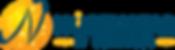 Northstar IT Logo.png
