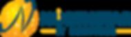 NorthstarITS-Logo-Horizontal-FullColor-L