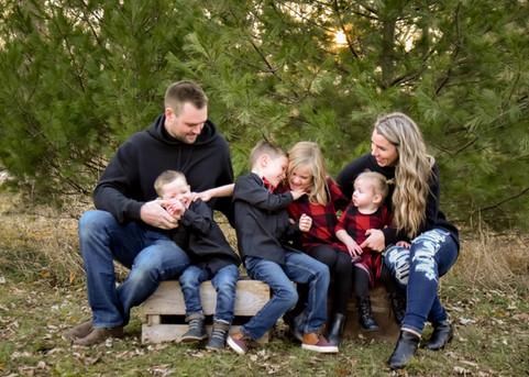 Trenton-family-photography-3.jpg