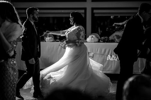 Belleville PEC Wedding Photography-47.jp