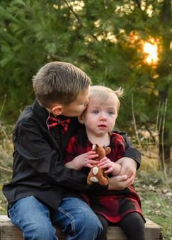 Trenton-family-photography-17.jpg