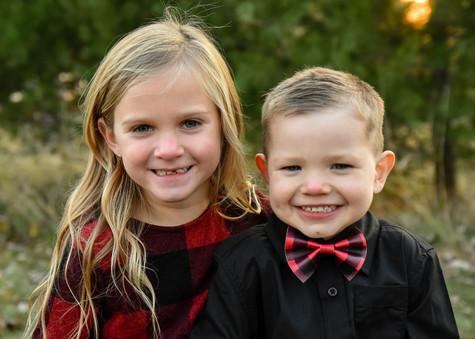 Trenton-family-photography-16.jpg