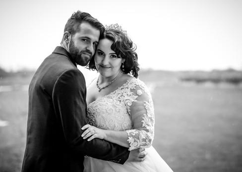 Belleville PEC Wedding Photography-45.jp