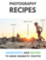 Recipe - Cover.jpg