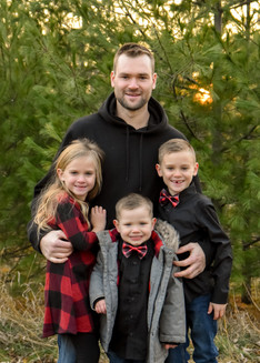 Trenton-family-photography-20.jpg