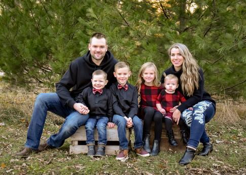 Trenton-family-photography-2.jpg
