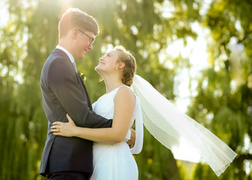 Belleville PEC Wedding Photography-17.jp