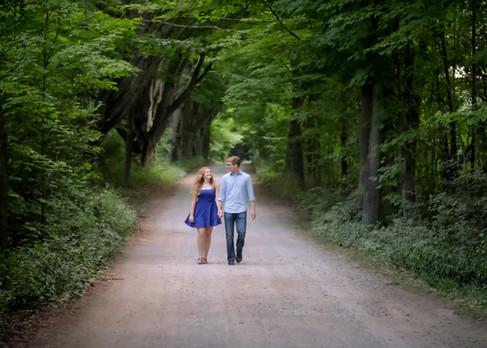 Belleville PEC Wedding Photography-5.jpg