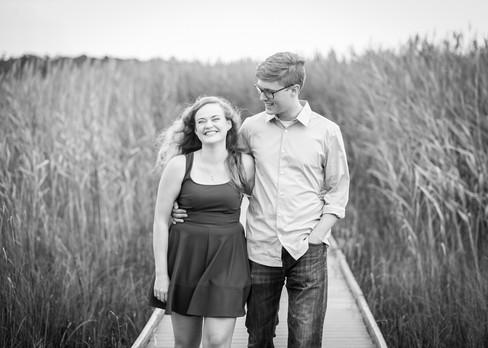 Belleville PEC Wedding Photography-1.jpg
