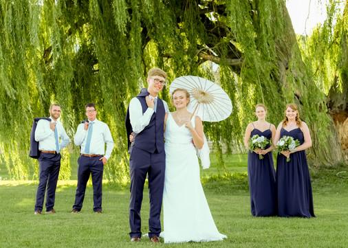 Belleville PEC Wedding Photography-15.jp