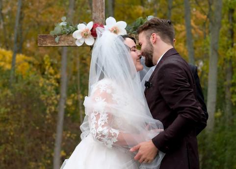Belleville PEC Wedding Photography-44.jp