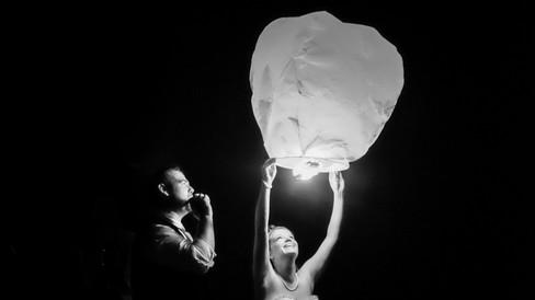 Madoc Wedding-4.jpg