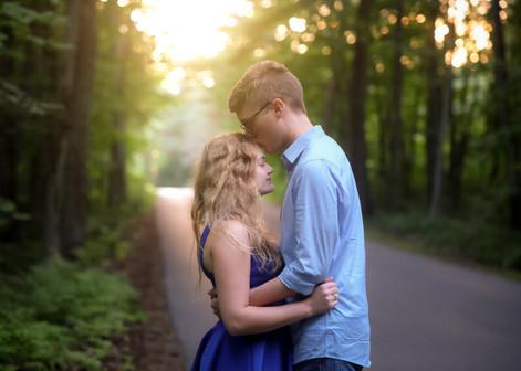 Belleville PEC Wedding Photography-6.jpg
