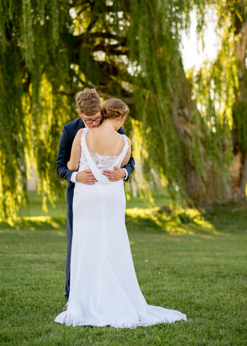 Belleville PEC Wedding Photography-19.jp