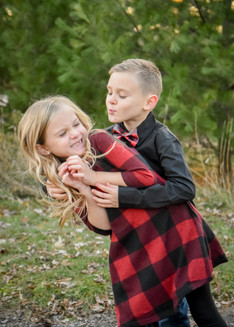 Trenton-family-photography-8.jpg
