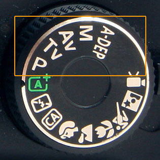 camera dial.jpg