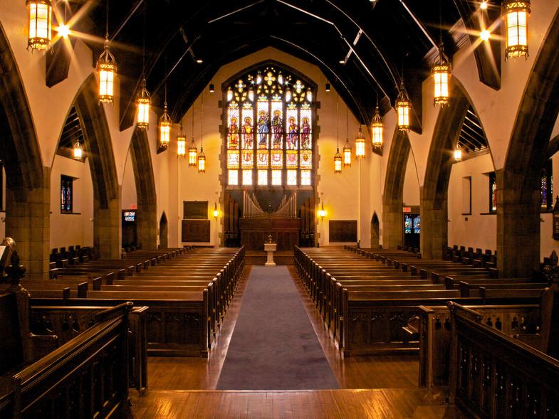 church01-smaller.jpg