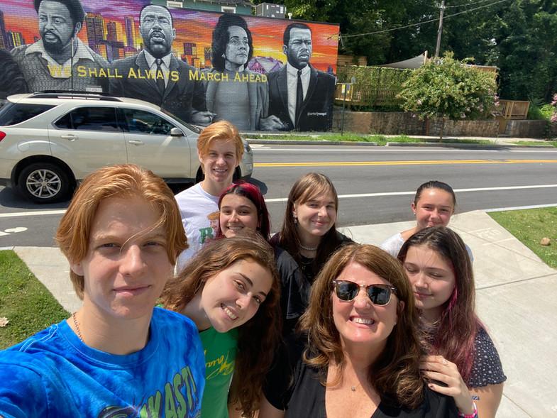 Atlanta Civil Rights Tour.JPG