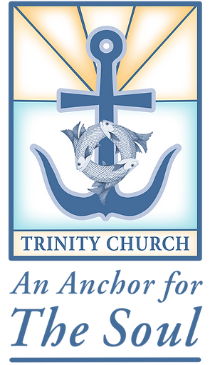 TrinityAnchorLogoVert.png
