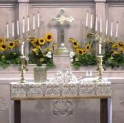 pentecost-07-flowers.jpg