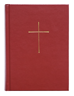 prayer-book-chapel-size.png