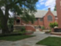 church from courtyard.jpg