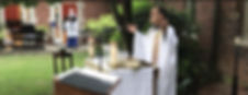 courtyard-worship-eventb2.jpg