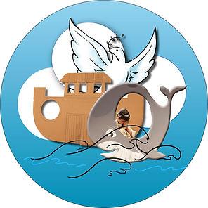 vbs-logo-2021.jpg