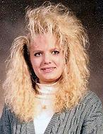 Bad-Hair-80s.jpg