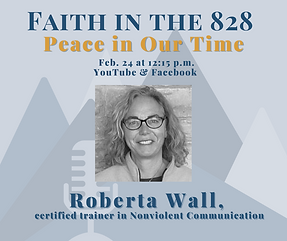 2-24 Wall Roberta.png