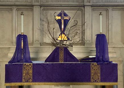lent-altar.jpg