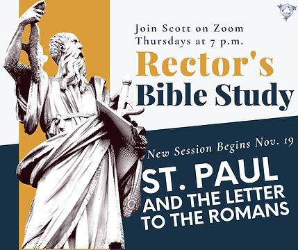 paul the apostle.jpg