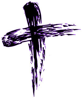 ashwed-cross.jpg
