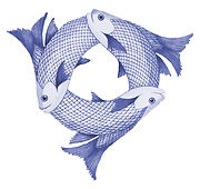 Fish from Trinity blue.jpg