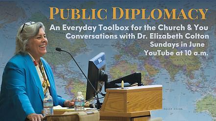 Public Diplomacy 2020-06.png