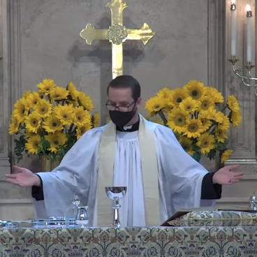 pentecost-14-flowers.jpg