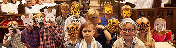 ANNUAL report children.jpg