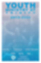 youth-brochure-2019-20.jpg