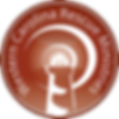 WCRM-Logo.png