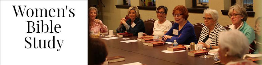 Womens Bible Study.jpg
