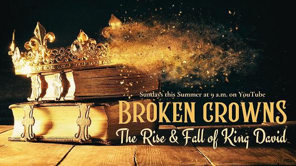 broken-crowns.jpg