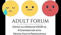 adultforum-mentalhealth_edited.jpg