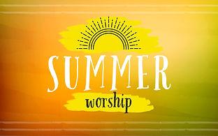Summer_Splash_-_Welcome.jpg