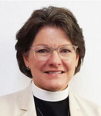 Vicar Dena Whalen.jpg