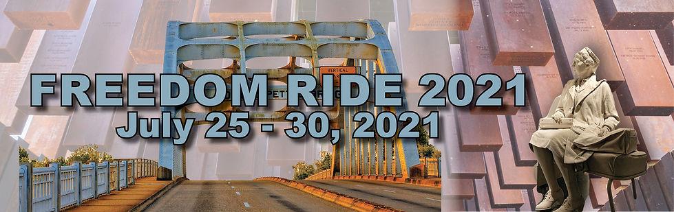 Freedom Ride Flyer Webpage Header.jpg