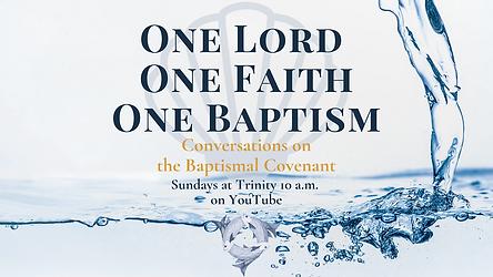 Adult Forum Baptism.png