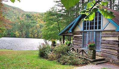 lake-logan-cabin2.jpg